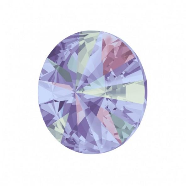 swarovski-rivoli-vitrail-light-6-by-Fantasy-Nails
