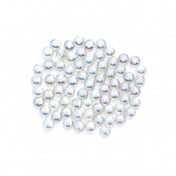 crystals-crystal-25-by-Fantasy-Nails