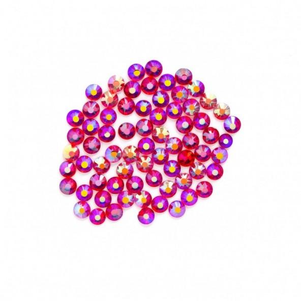 crystals-ab-pink-25-by-Fantasy-Nails