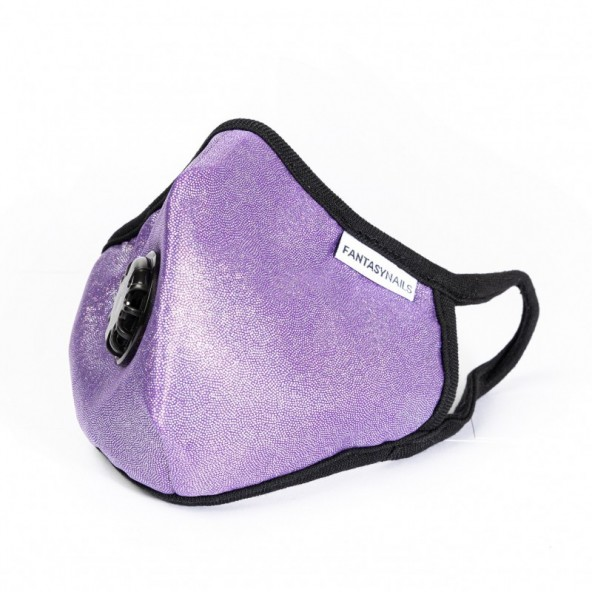 fantasy-mask-pro-tech-holo-purple-6-by-Fantasy-Nails