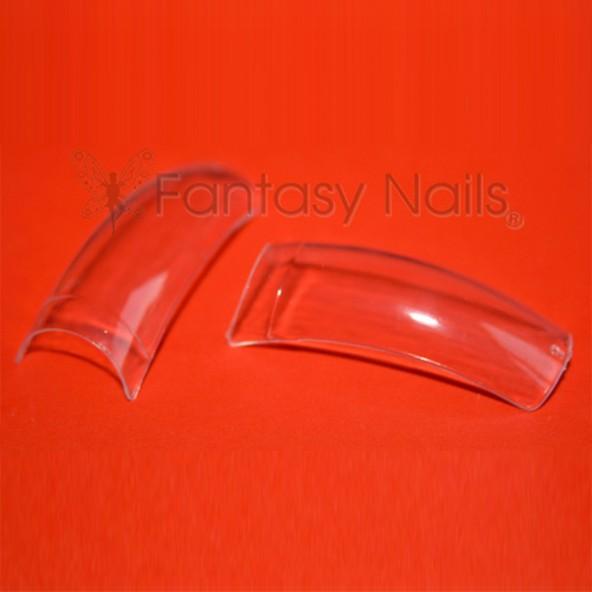 salon-tips-transparente-6-by-Fantasy-Nails