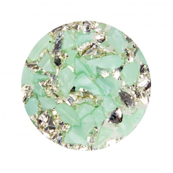 mineral-stone-jade-1-by-Fantasy-Nails