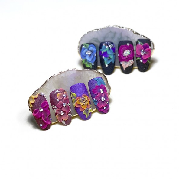 emboss-acrilico-1-deco-en-relieve-1-by-Fantasy-Nails