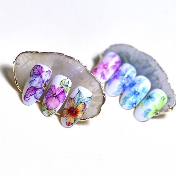 pintura-acuarela-lineas-finas-arabescos-floral-difuminado-2-by-Fantasy-Nails