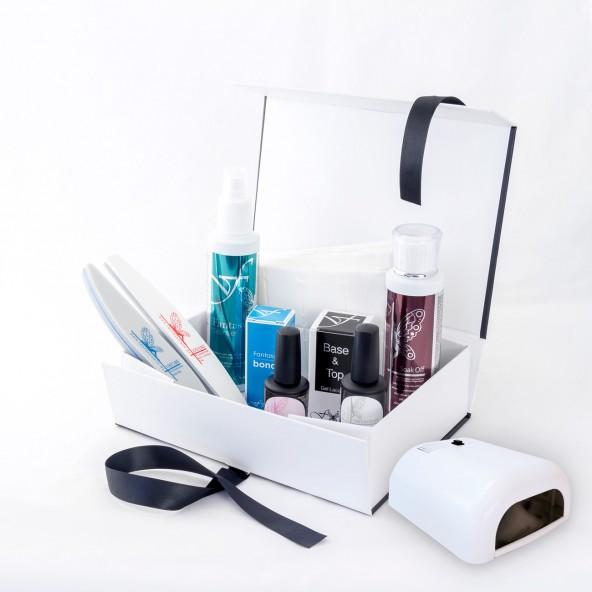 esmaltes-permanentes-kit-gel-lacquer-uv-1-by-Fantasy-Nails