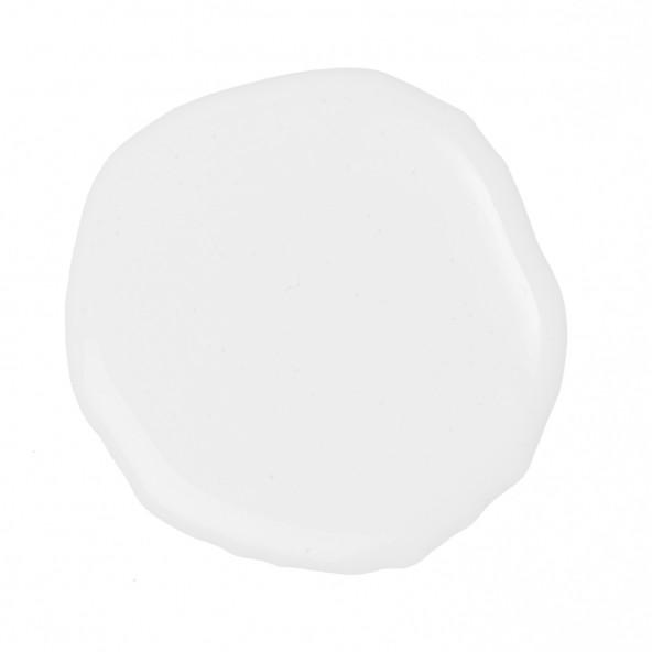 esmaltes-permanentes-base-build-white-1-by-Fantasy-Nails