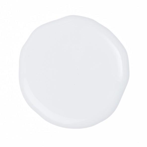esmaltes-permanentes-base-build-soft-white-1-by-Fantasy-Nails