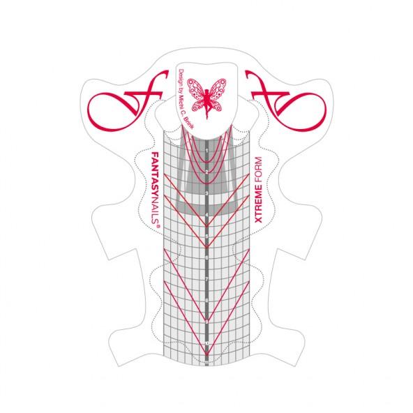 moldes-y-tips-para-unas-fantasy-xtreme-1-by-Fantasy-Nails