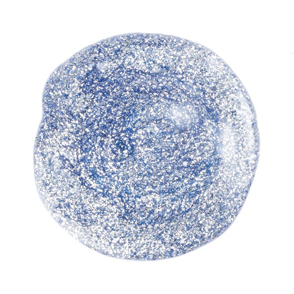 indigo-sapphire-1-by-Fantasy-Nails