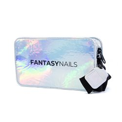 fantasy-camera-bag-1-by-Fantasy-Nails