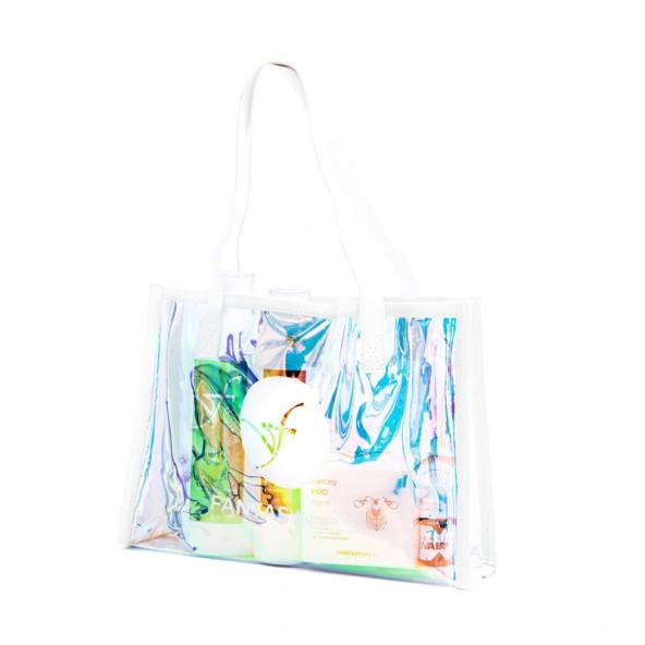 fantasy-tote-bag-2-by-Fantasy-Nails