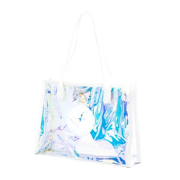 fantasy-tote-bag-1-by-Fantasy-Nails