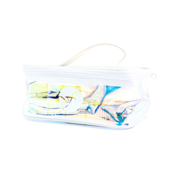 fantasy-cosmetic-pouch-2-by-Fantasy-Nails