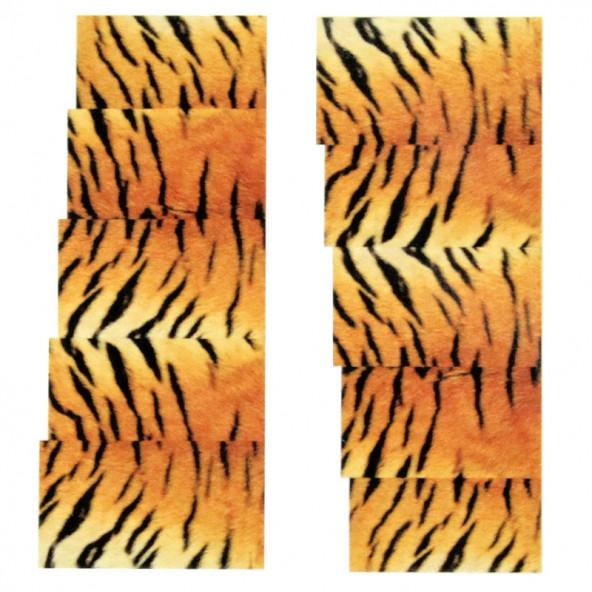 pegatinas-al-agua-piel-de-tigre-1-by-Fantasy-Nails