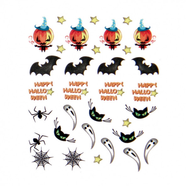 pegatinas-en-relieve-halloween-1-by-Fantasy-Nails