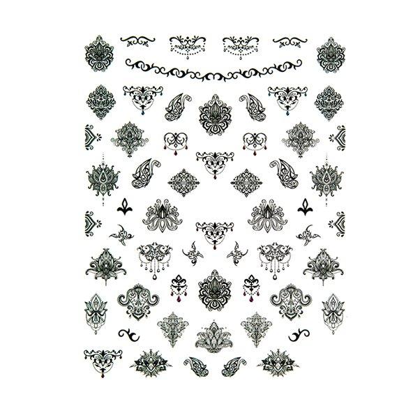 decoracion-pegatinas-trend-stickers-ornaments-1-by-Fantasy-Nails