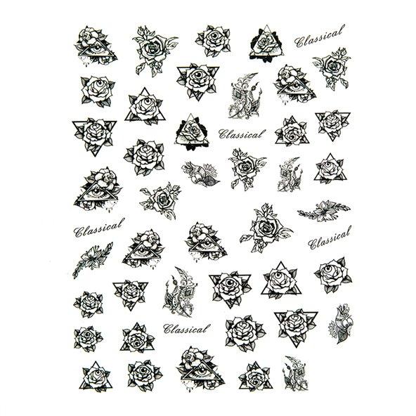 decoracion-pegatinas-trend-stickers-roses-1-by-Fantasy-Nails