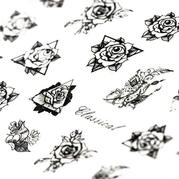 decoracion-pegatinas-trend-stickers-roses-2-by-Fantasy-Nails