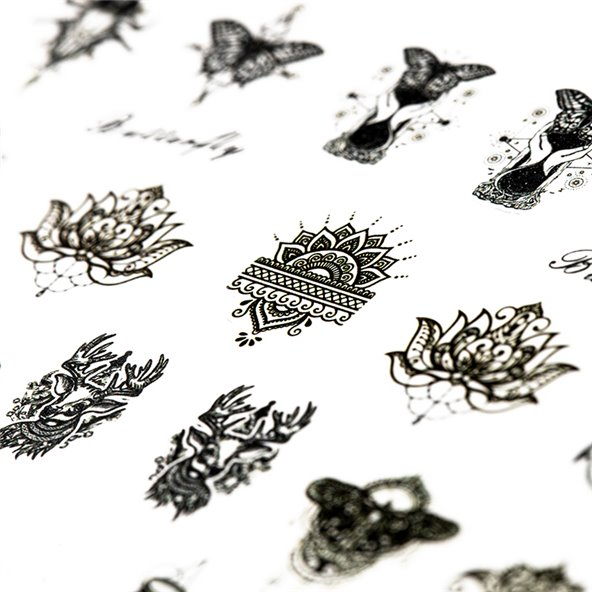 decoracion-pegatinas-trend-stickers-butterfly-2-by-Fantasy-Nails