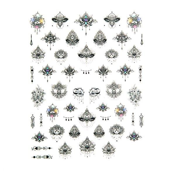 decoracion-pegatinas-trend-stickers-the-eye-1-by-Fantasy-Nails