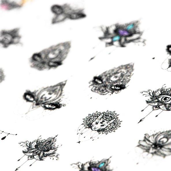 decoracion-pegatinas-trend-stickers-the-eye-2-by-Fantasy-Nails