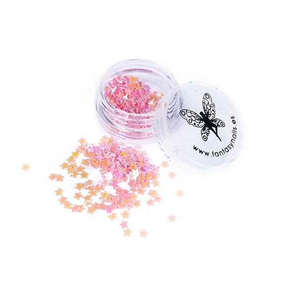 decoracion-deco-plana-pink-stars-3-by-Fantasy-Nails