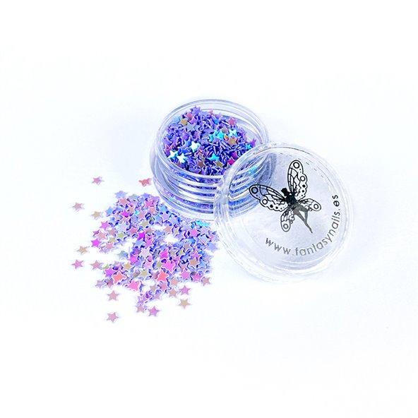 decoracion-deco-plana-purple-stars-3-by-Fantasy-Nails