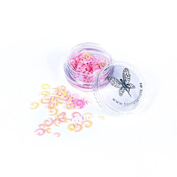 decoracion-deco-plana-pink-swirls-3-by-Fantasy-Nails