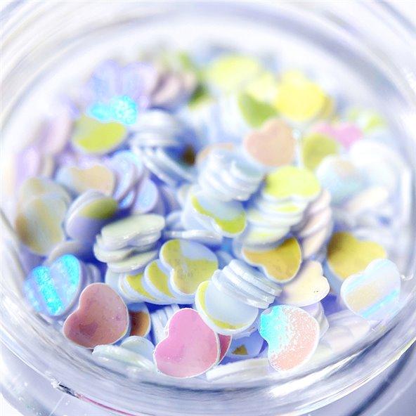 decoracion-deco-plana-white-hearts-2-by-Fantasy-Nails