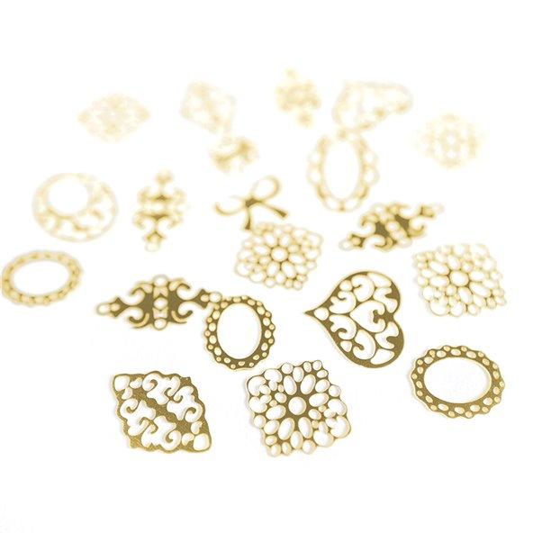 decoracion-deco-plana-gold-vintage-2-by-Fantasy-Nails