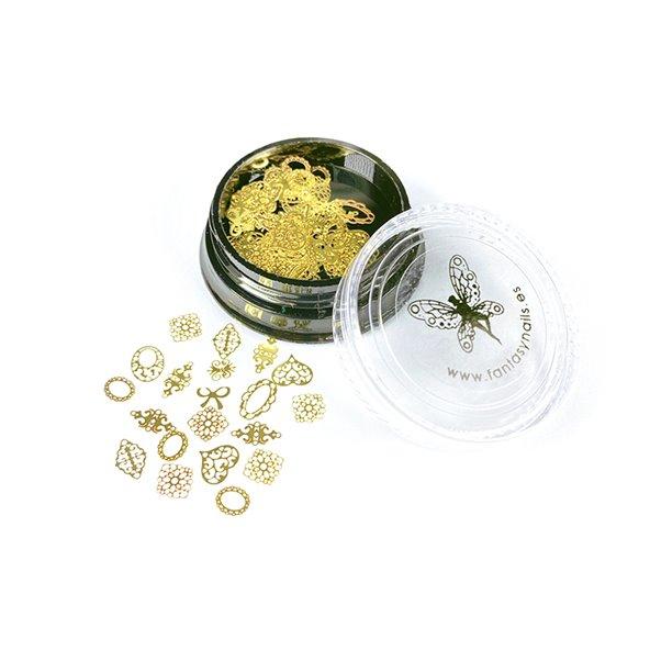 decoracion-deco-plana-gold-vintage-3-by-Fantasy-Nails