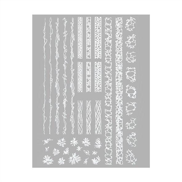 decoracion-pegatinas-trend-stickers-mesh-white-1-by-Fantasy-Nails