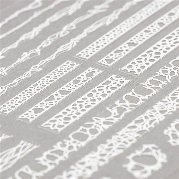 decoracion-pegatinas-trend-stickers-mesh-white-2-by-Fantasy-Nails
