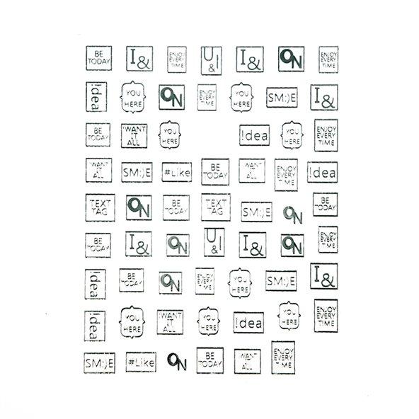 decoracion-pegatinas-text-stickers-you-silver-1-by-Fantasy-Nails