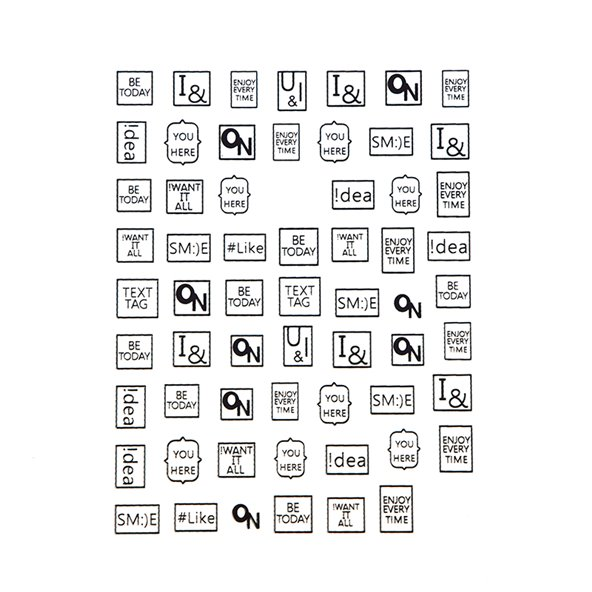 decoracion-pegatinas-text-stickers-you-black-1-by-Fantasy-Nails