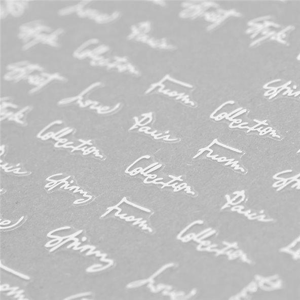 decoracion-pegatinas-text-stickers-style-white-2-by-Fantasy-Nails
