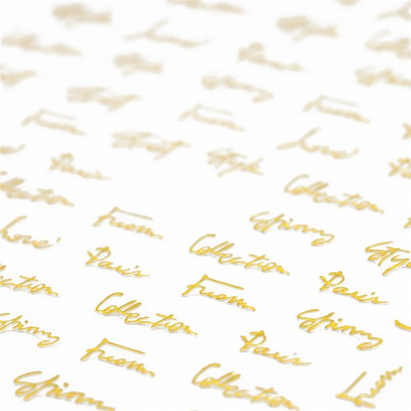 decoracion-pegatinas-text-stickers-style-gold-2-by-Fantasy-Nails