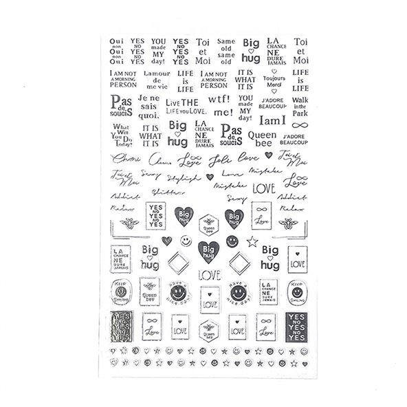 decoracion-pegatinas-text-stickers-silver-1-by-Fantasy-Nails