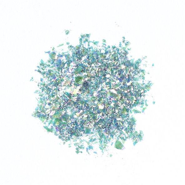 decoracion-deco-plana-mermaid-flakes-blue-1-by-Fantasy-Nails