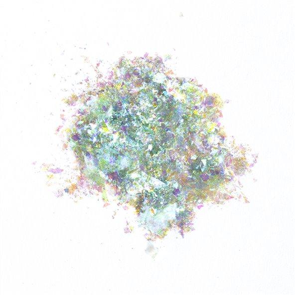 decoracion-deco-plana-mermaid-flakes-aqua-1-by-Fantasy-Nails