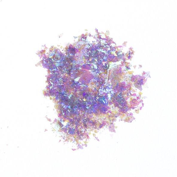 decoracion-deco-plana-mermaid-flakes-purple-1-by-Fantasy-Nails
