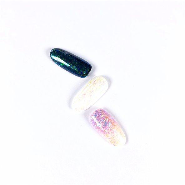 decoracion-deco-plana-mermaid-flakes-purple-2-by-Fantasy-Nails
