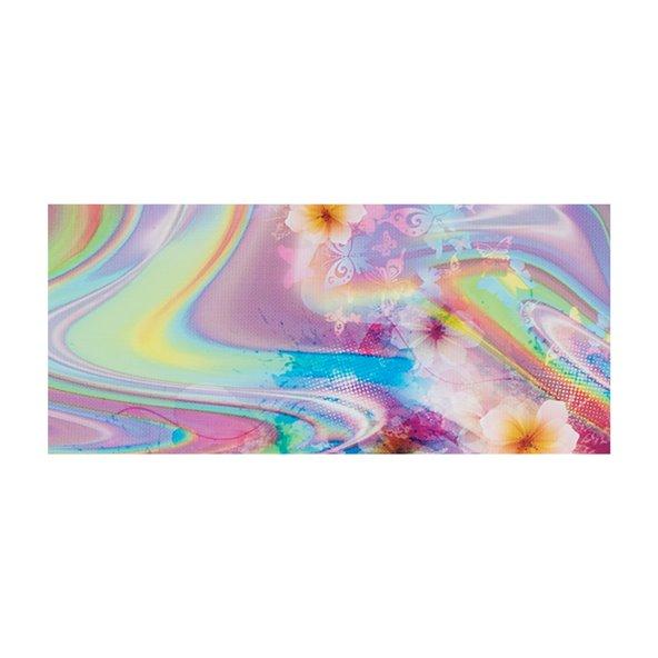 decoracion-floral-foil-marble-flower-1-by-Fantasy-Nails