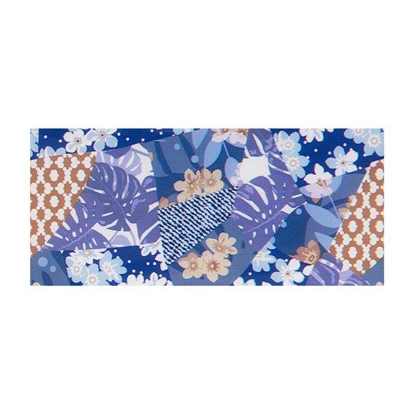 decoracion-floral-foil-blue-tropic-1-by-Fantasy-Nails