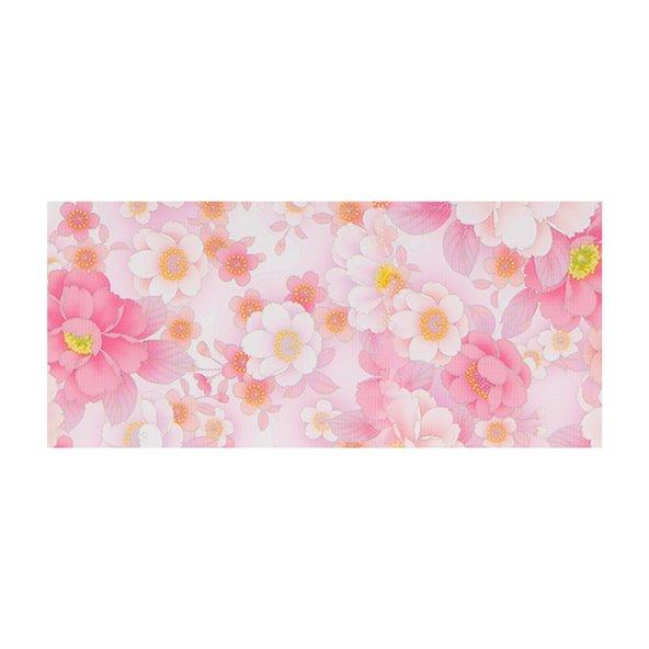decoracion-floral-foil-pink-sakura-1-by-Fantasy-Nails