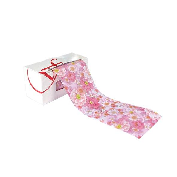 decoracion-floral-foil-pink-sakura-2-by-Fantasy-Nails
