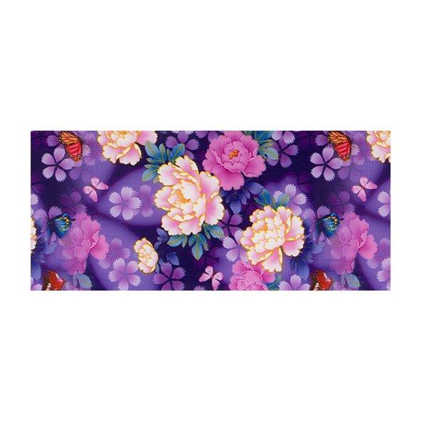 decoracion-floral-foil-purple-peony-1-by-Fantasy-Nails