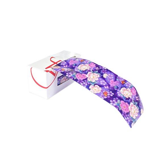 decoracion-floral-foil-purple-peony-2-by-Fantasy-Nails