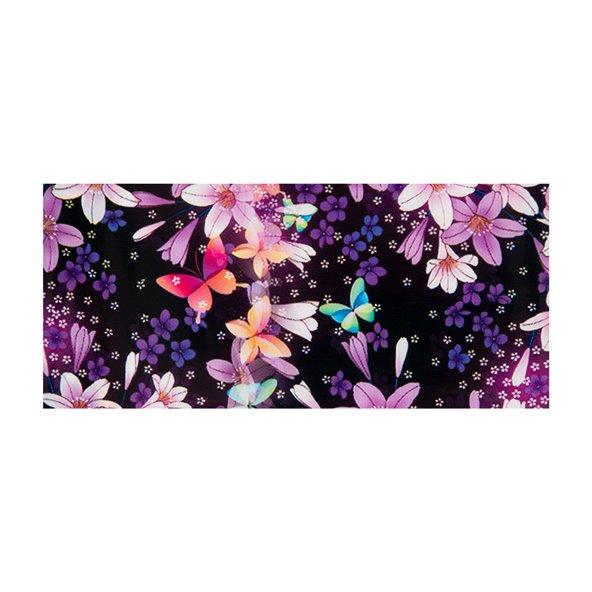 decoracion-floral-foil-dark-lily-1-by-Fantasy-Nails