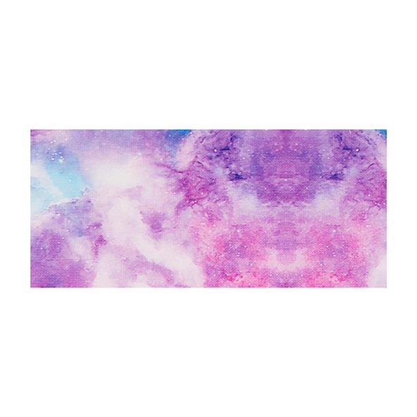 decoracion-cosmos-foil-lavender-1-by-Fantasy-Nails